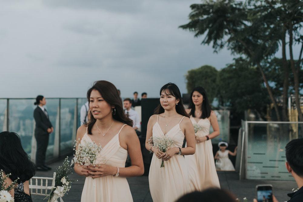 WeddingDay_Boey&Daisy-6885.jpg