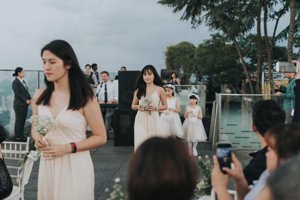 WeddingDay_Boey&Daisy-6889.jpg