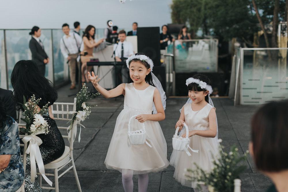 WeddingDay_Boey&Daisy-6894.jpg