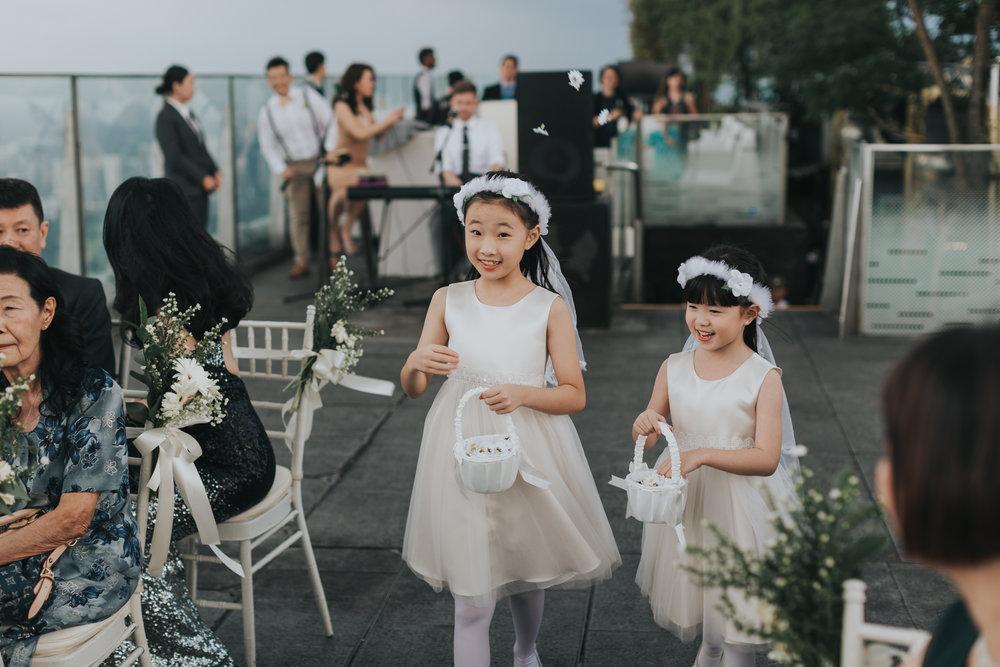 WeddingDay_Boey&Daisy-6896.jpg