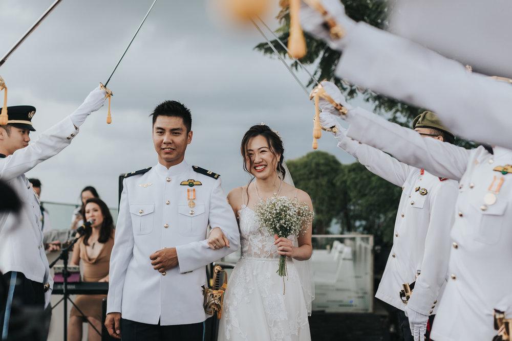 WeddingDay_Boey&Daisy-6924.jpg