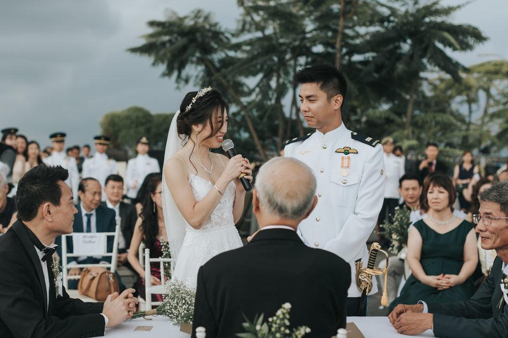WeddingDay_Boey&Daisy-6951.jpg