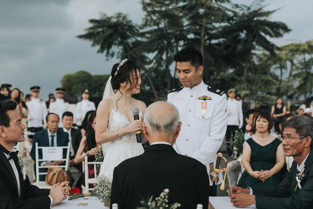 WeddingDay_Boey&Daisy-6956.jpg