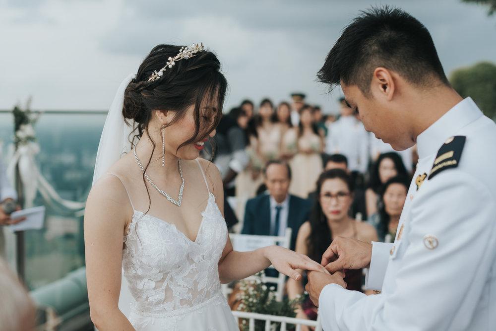 WeddingDay_Boey&Daisy-6960.jpg