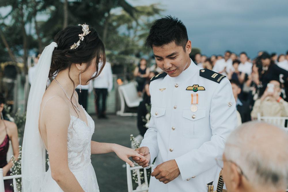WeddingDay_Boey&Daisy-6962.jpg