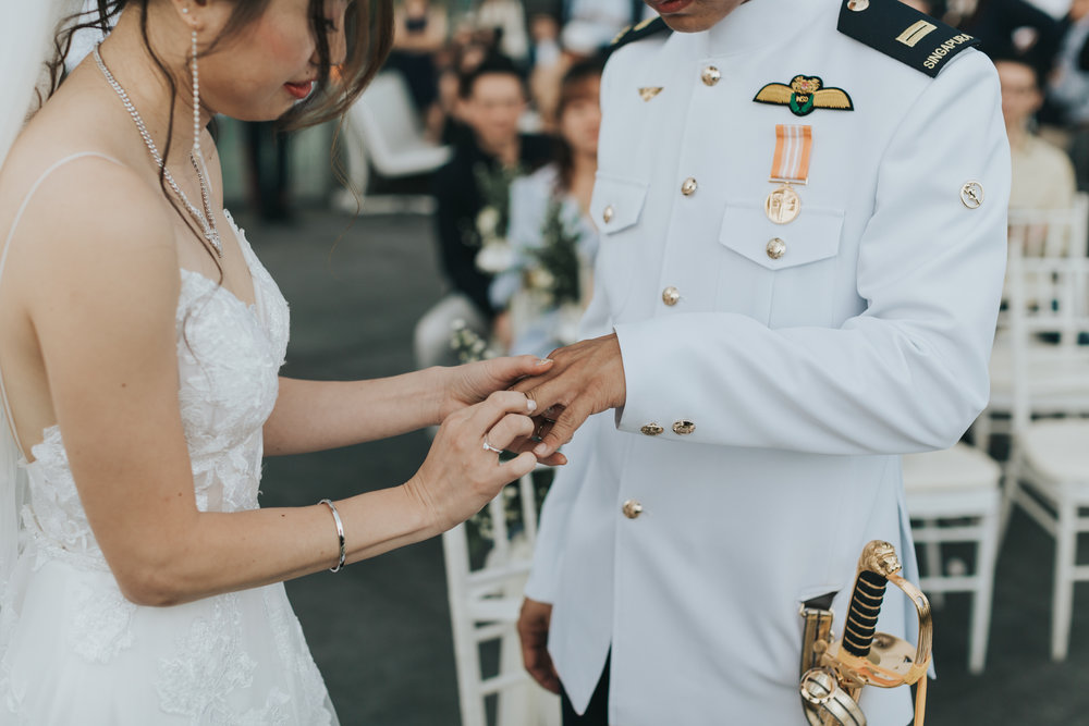 WeddingDay_Boey&Daisy-6967.jpg