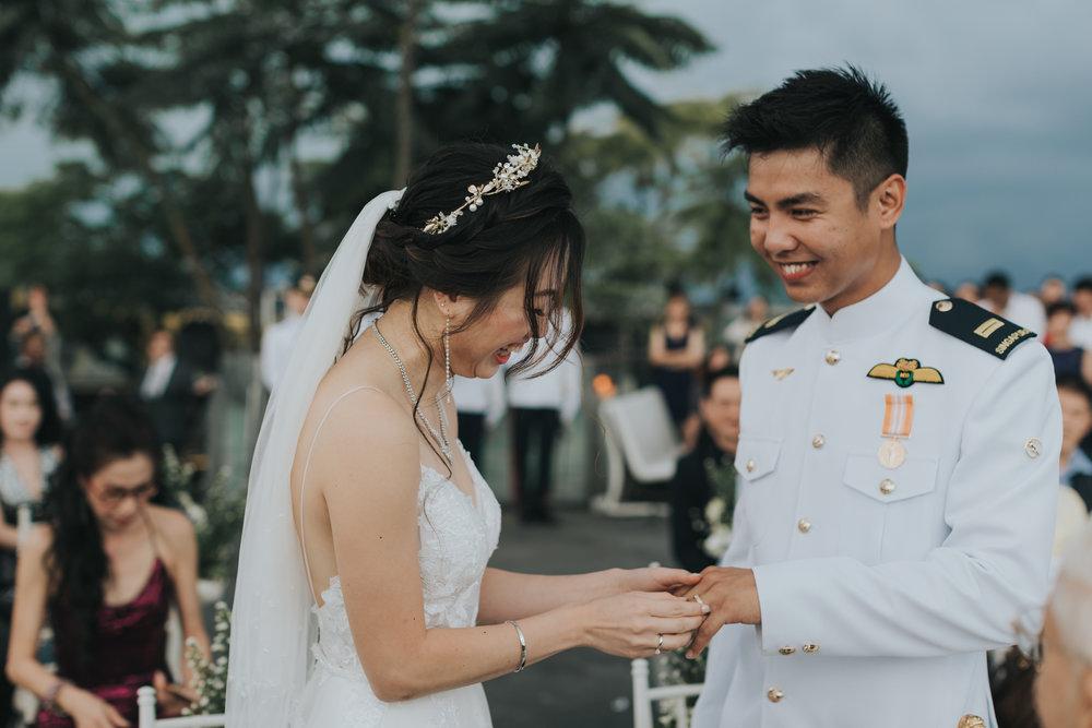 WeddingDay_Boey&Daisy-6970.jpg