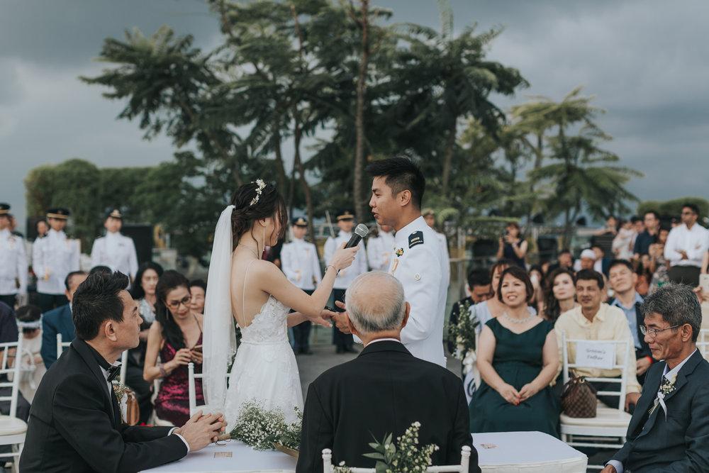 WeddingDay_Boey&Daisy-6999.jpg