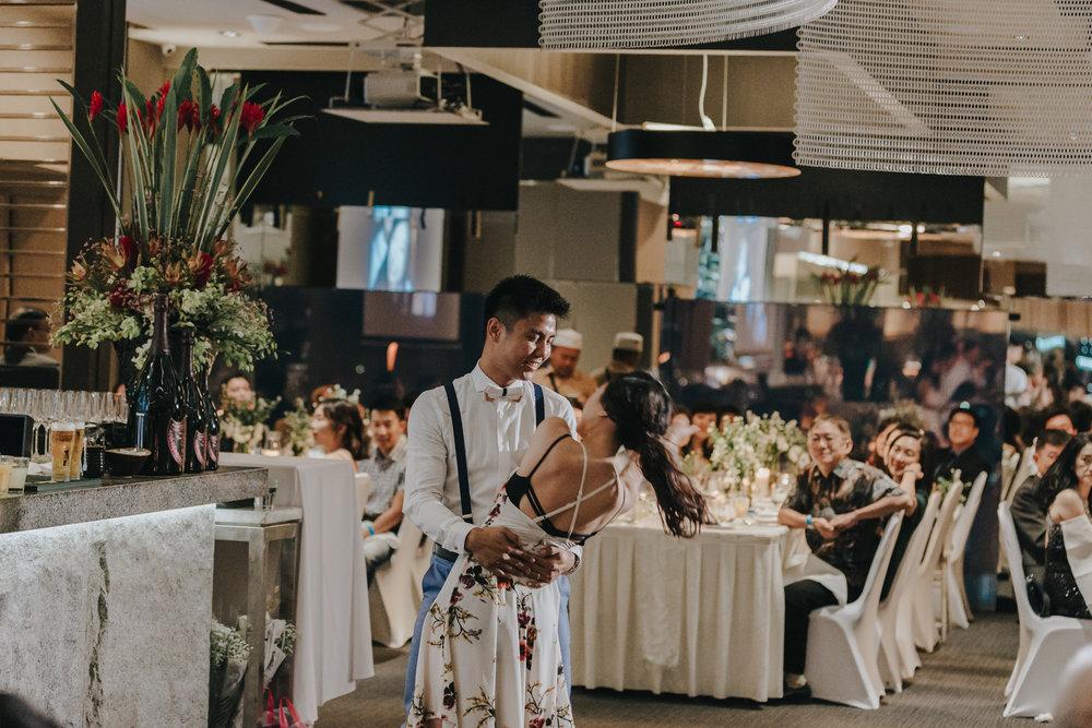 WeddingDay_Boey&Daisy-7061.jpg