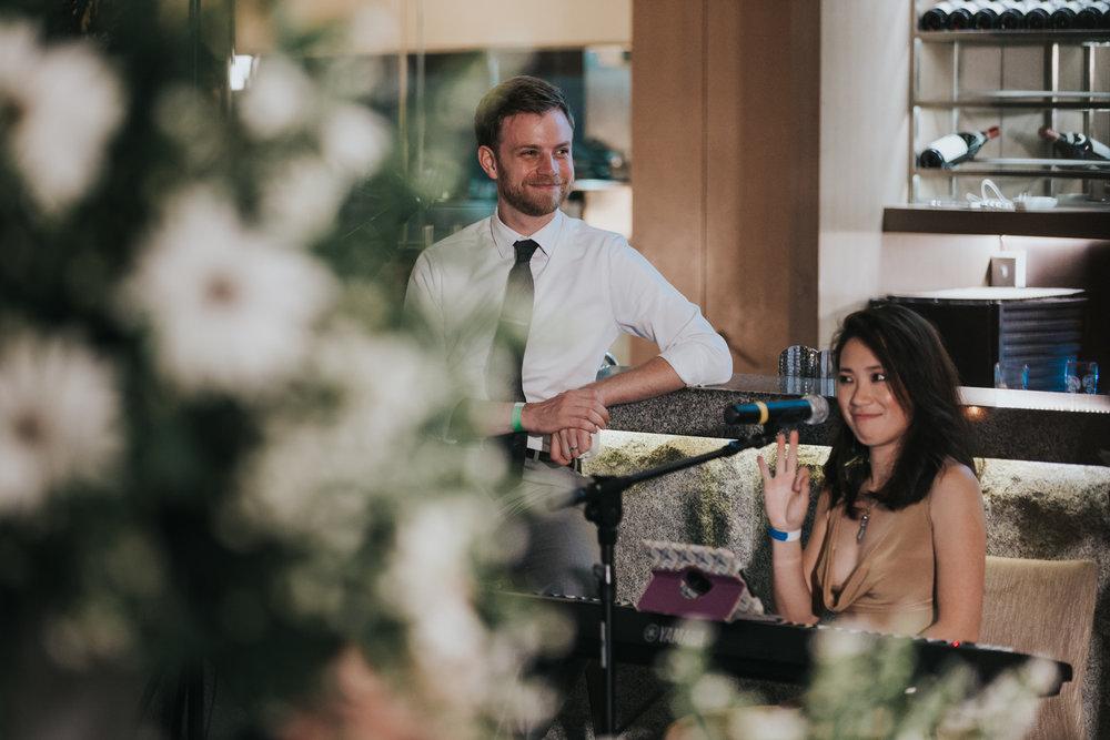 WeddingDay_Boey&Daisy-7101.jpg