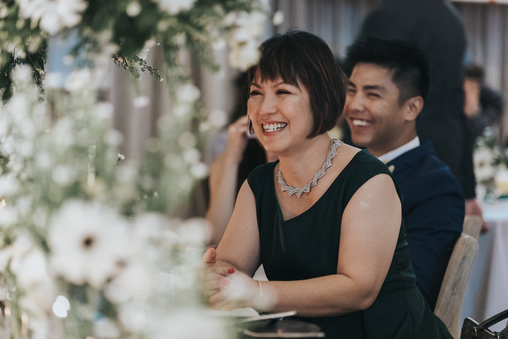 WeddingDay_Boey&Daisy-3414.jpg