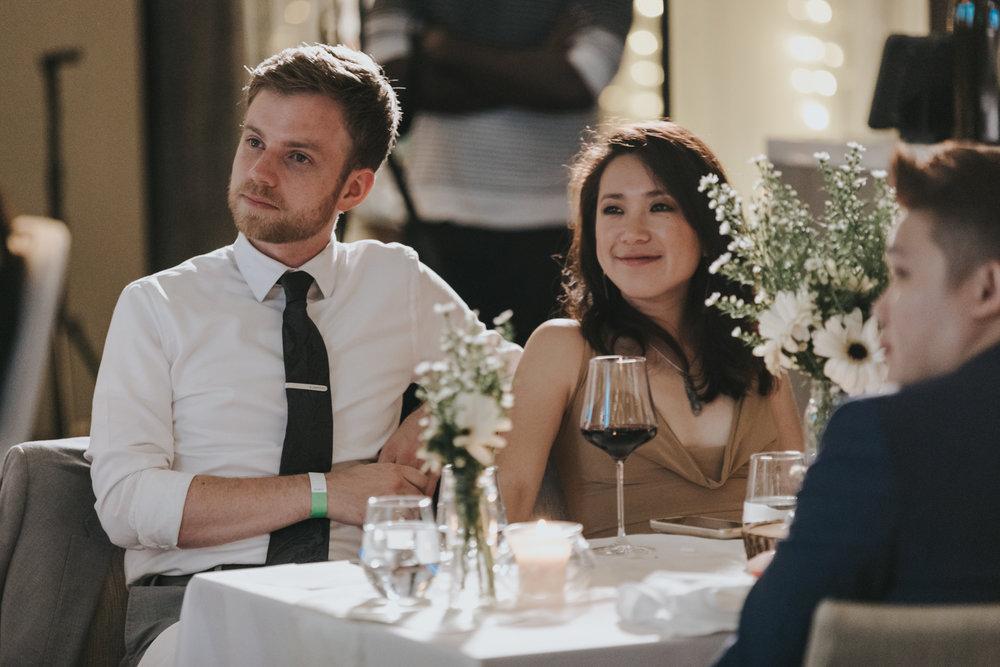 WeddingDay_Boey&Daisy-3437.jpg