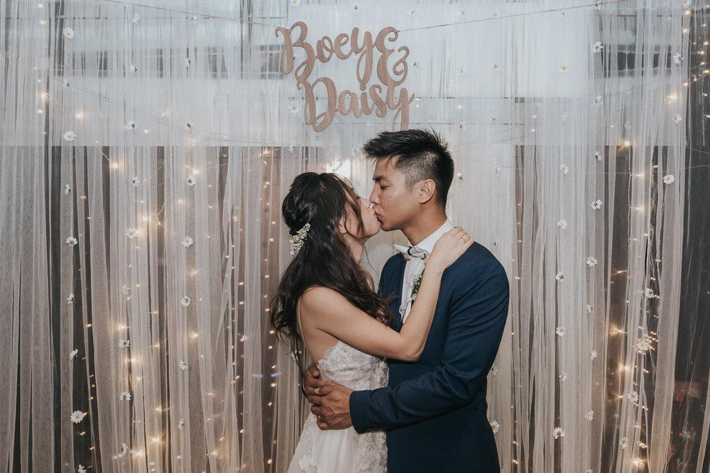 WeddingDay_Boey&Daisy-3541.jpg