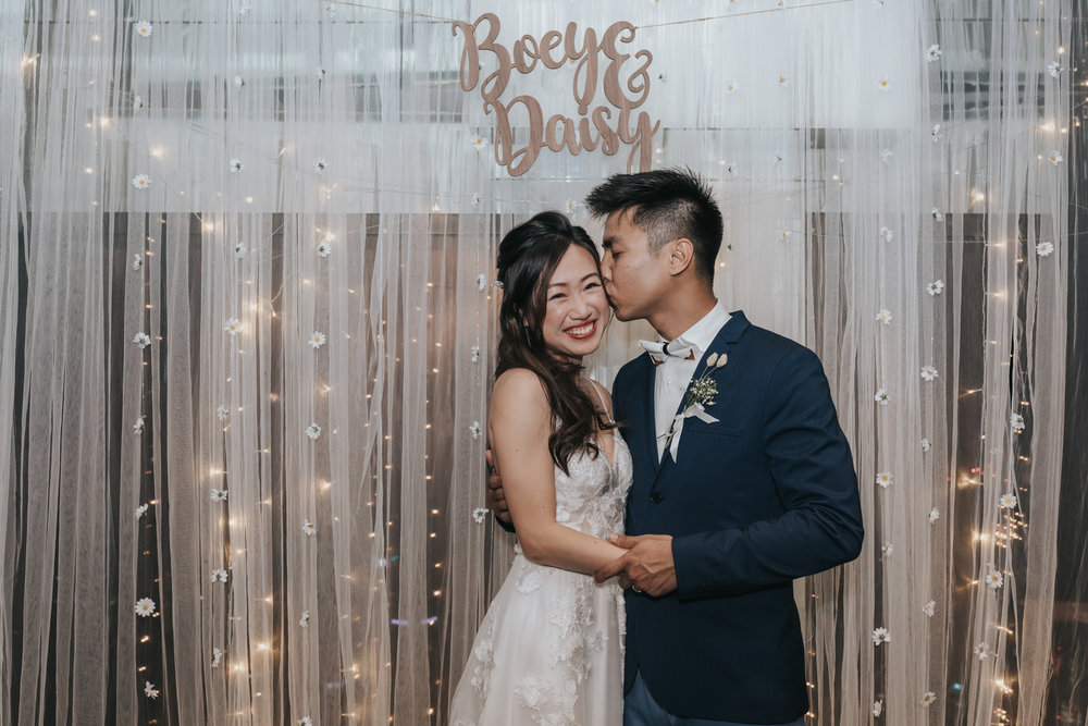 WeddingDay_Boey&Daisy-3543.jpg