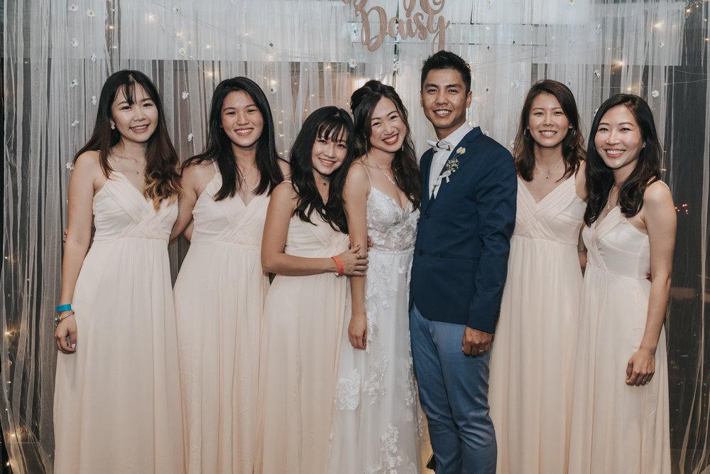 WeddingDay_Boey&Daisy-3560.jpg