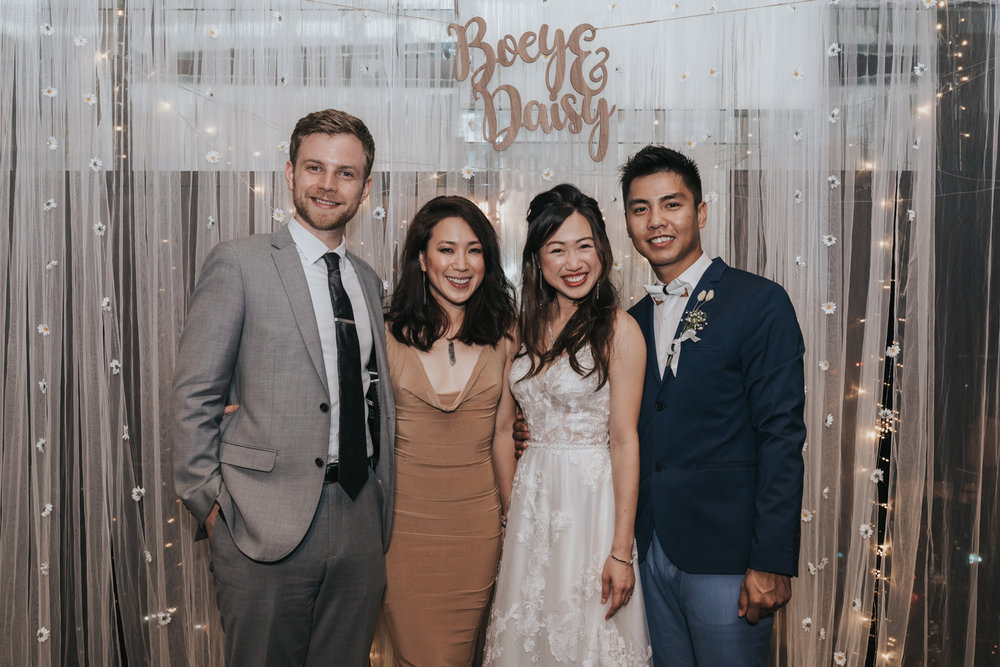 WeddingDay_Boey&Daisy-3582.jpg