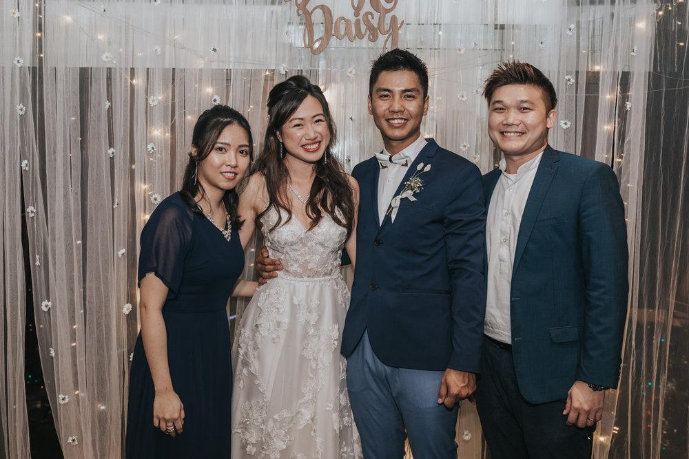 WeddingDay_Boey&Daisy-3585.jpg