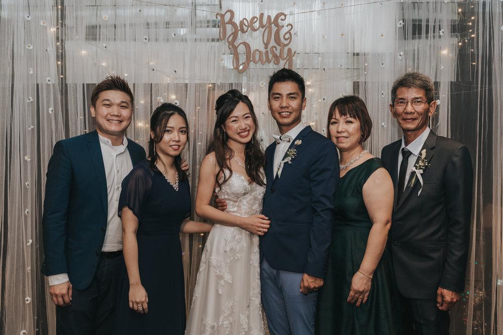 WeddingDay_Boey&Daisy-3607.jpg