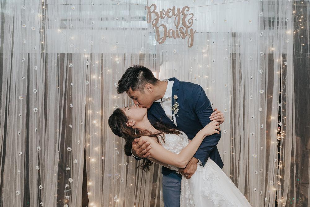 WeddingDay_Boey&Daisy-3613.jpg