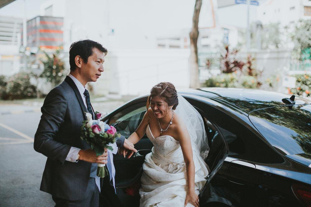 WeddingDay_SzeYi&Emily-3117.jpg