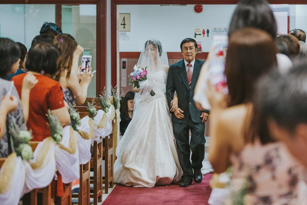 WeddingDay_SzeYi&Emily-3216.jpg