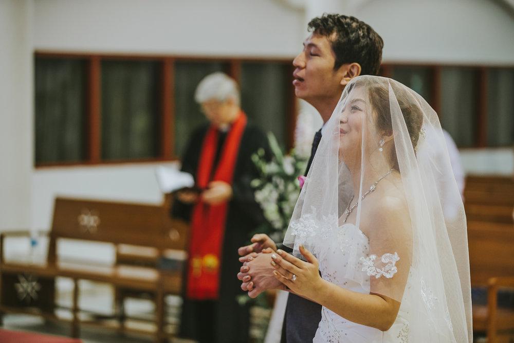 WeddingDay_SzeYi&Emily-3236.jpg