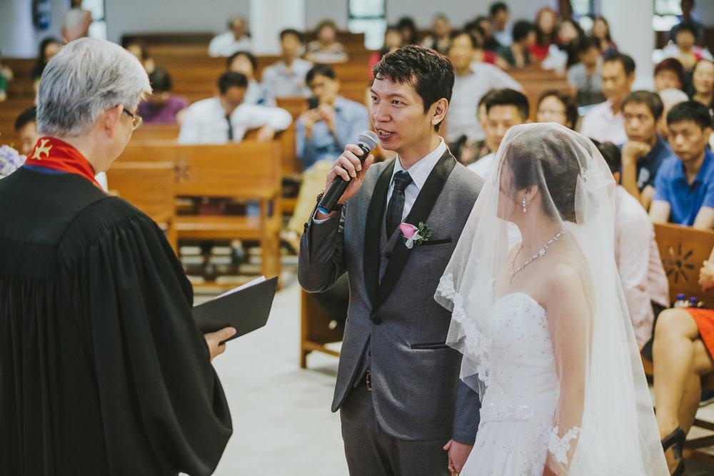 WeddingDay_SzeYi&Emily-3305.jpg