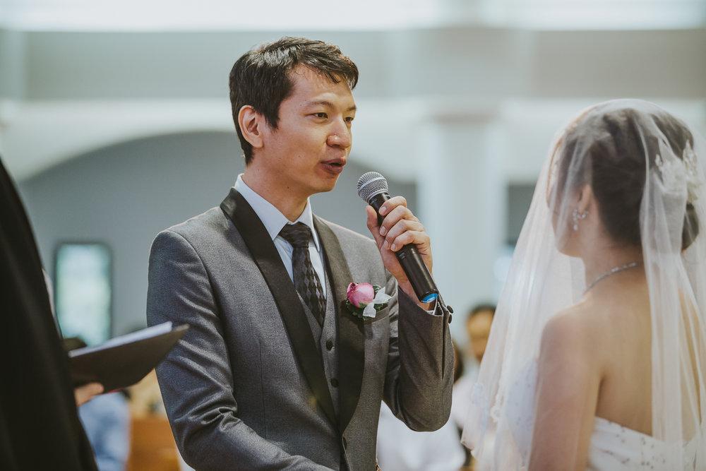 WeddingDay_SzeYi&Emily-3320.jpg