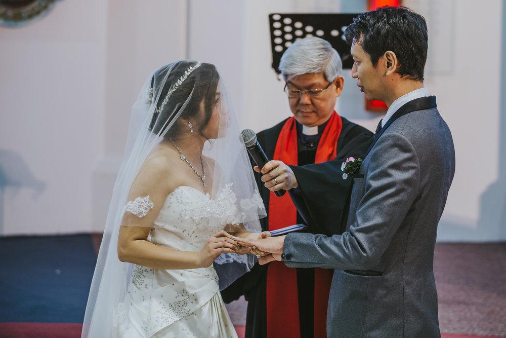 WeddingDay_SzeYi&Emily-3355.jpg