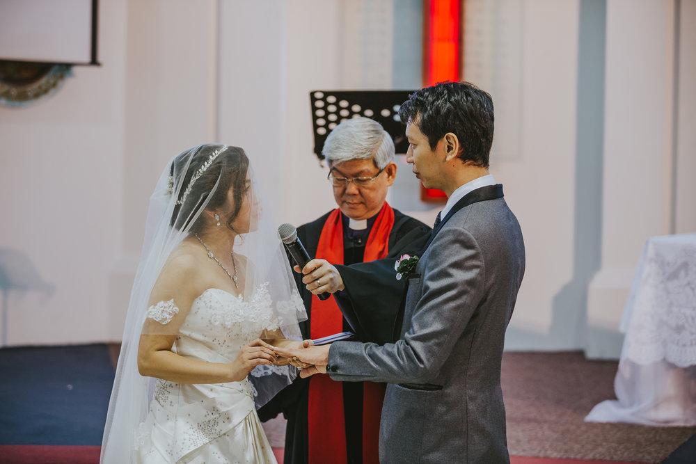 WeddingDay_SzeYi&Emily-3354.jpg