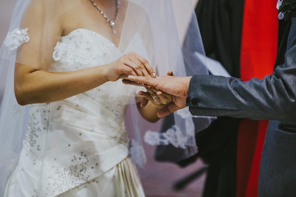 WeddingDay_SzeYi&Emily-3357.jpg