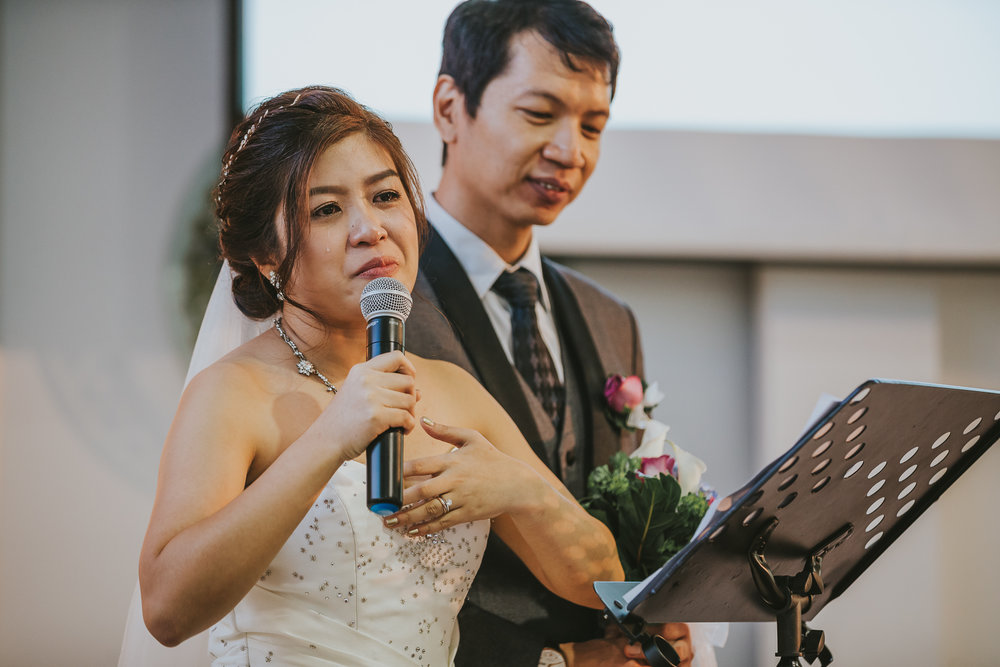WeddingDay_SzeYi&Emily-3448.jpg