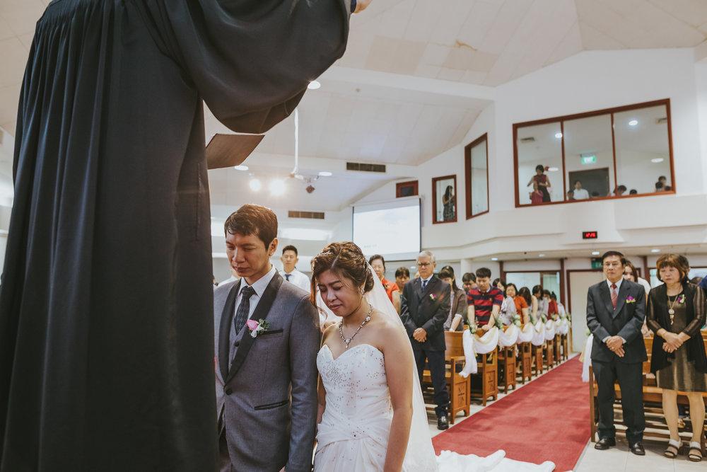 WeddingDay_SzeYi&Emily-9780.jpg