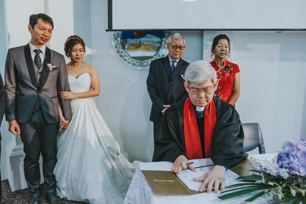 WeddingDay_SzeYi&Emily-9795.jpg