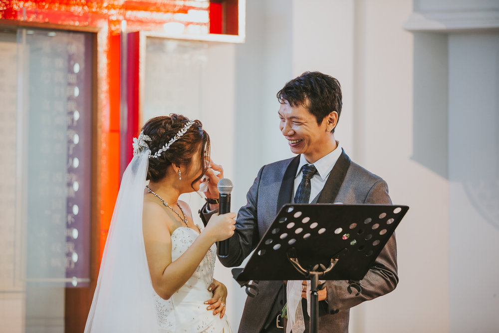 WeddingDay_SzeYi&Emily-3467.jpg
