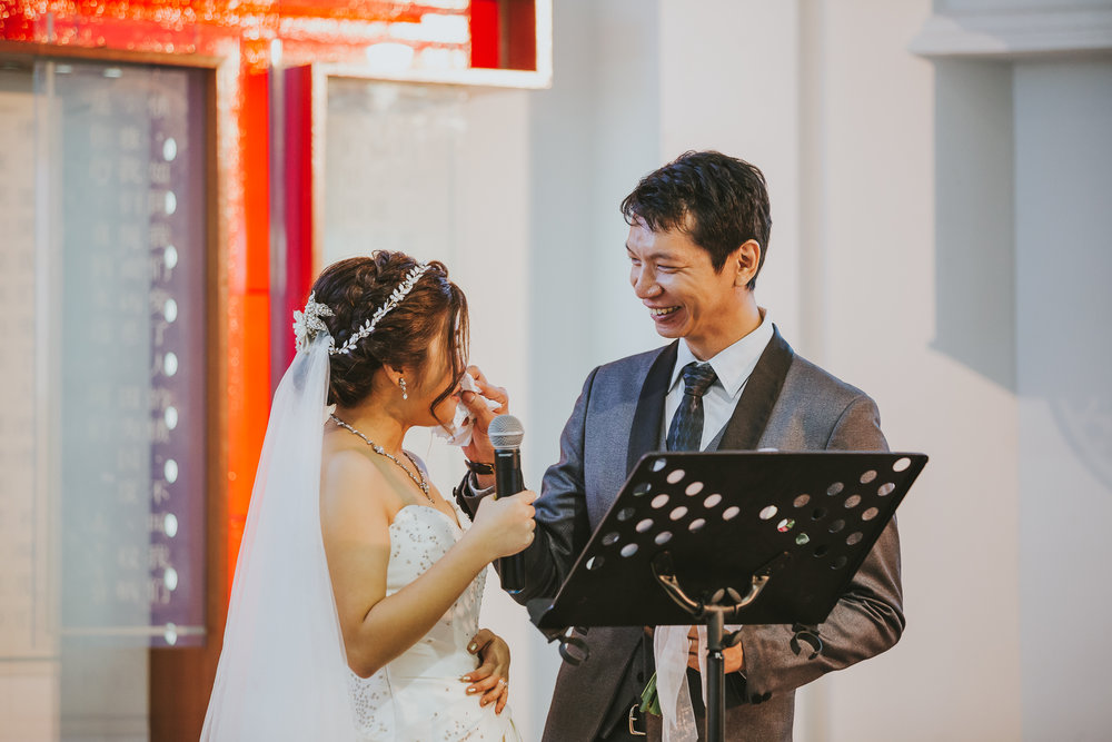 WeddingDay_SzeYi&Emily-3468.jpg