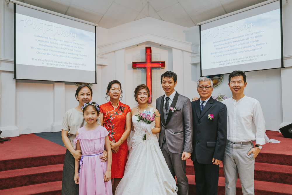 WeddingDay_SzeYi&Emily-9804.jpg