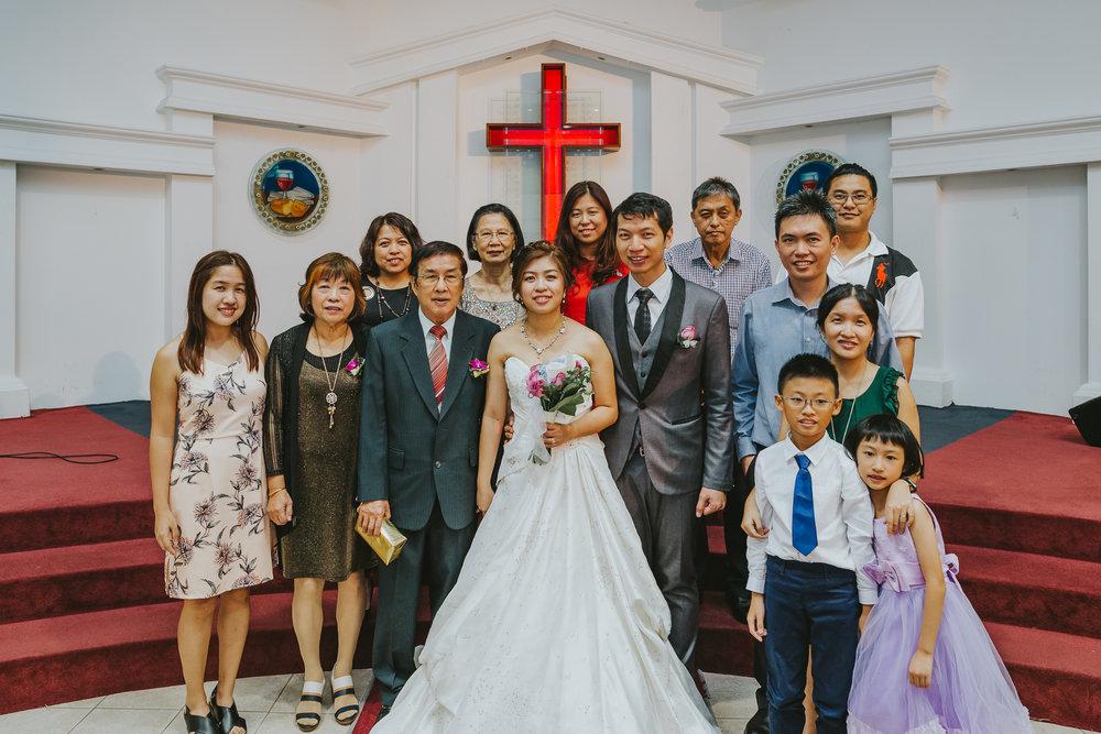 WeddingDay_SzeYi&Emily-3483.jpg