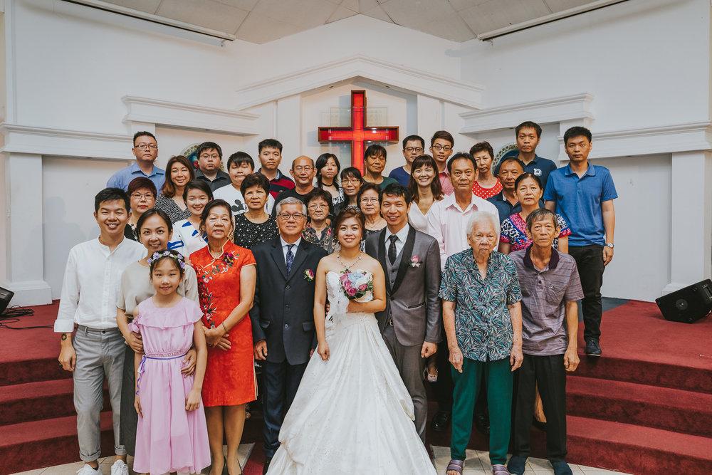 WeddingDay_SzeYi&Emily-9805.jpg