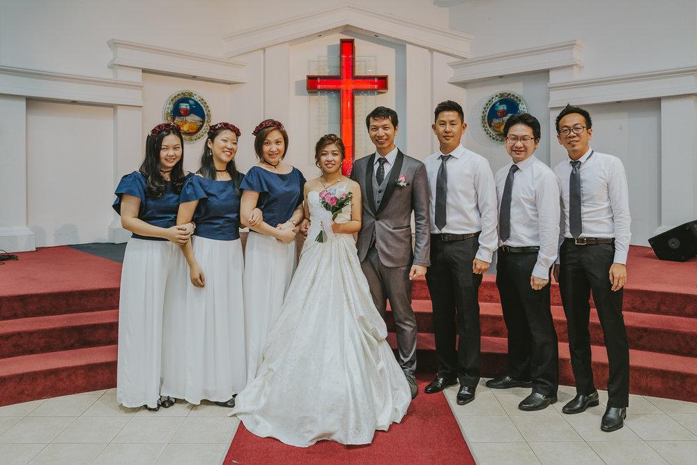 WeddingDay_SzeYi&Emily-3492.jpg