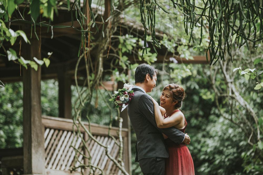WeddingDay_SzeYi&Emily-9838.jpg