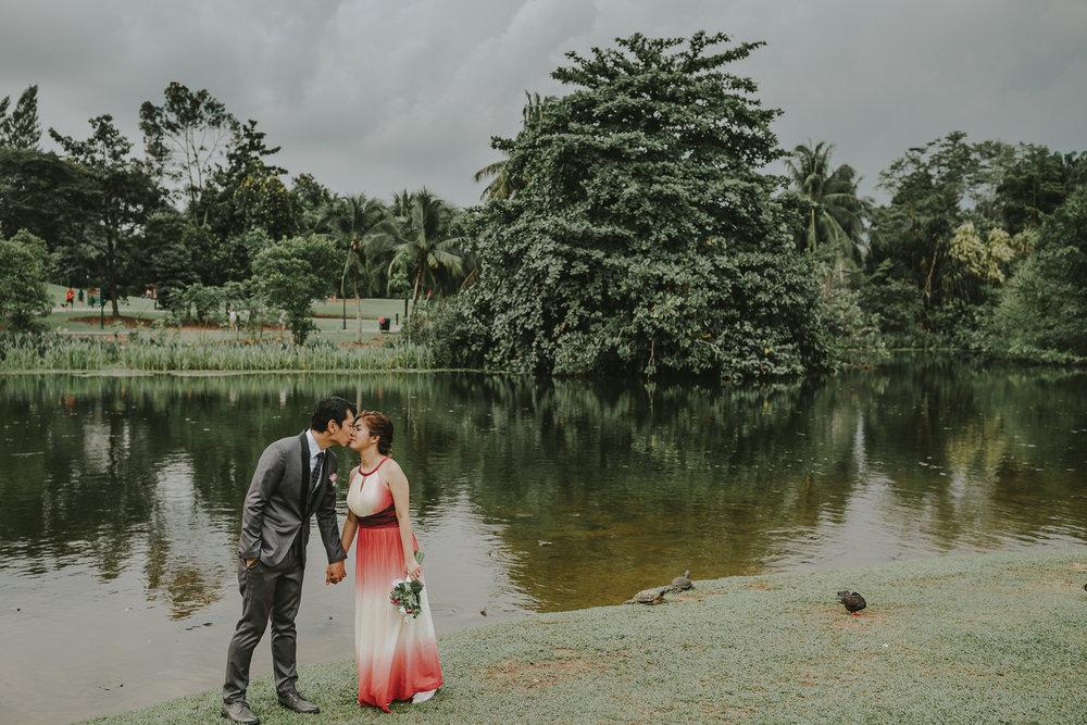 WeddingDay_SzeYi&Emily-3568.jpg