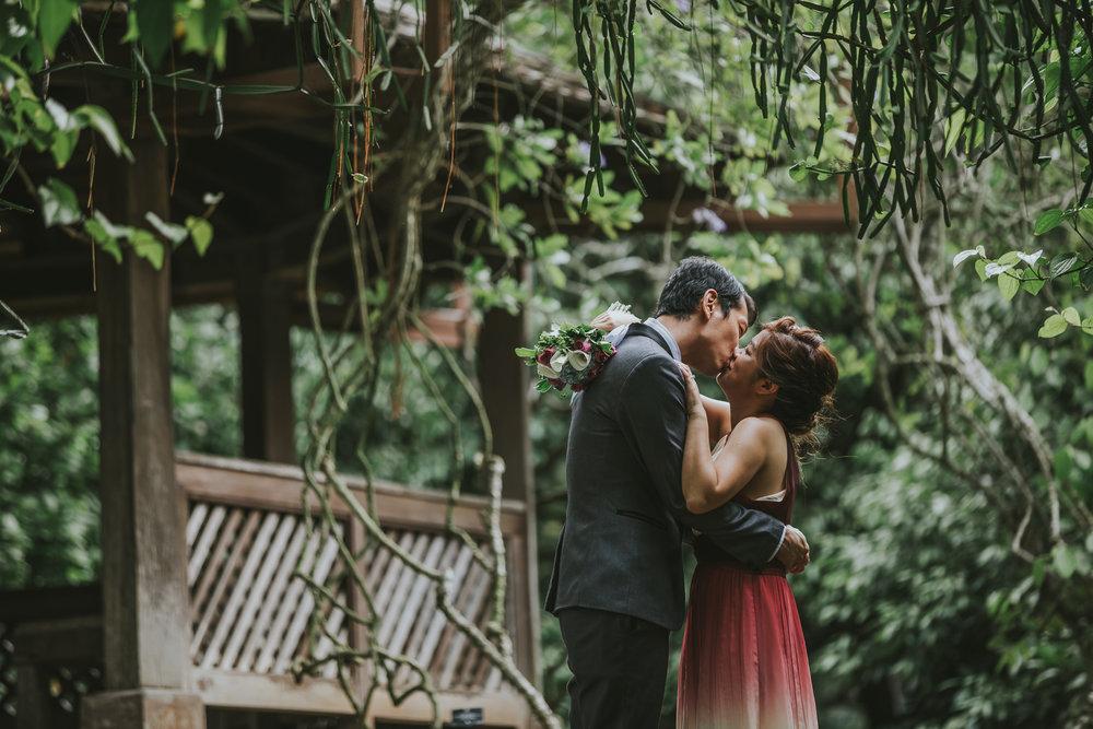 WeddingDay_SzeYi&Emily-9843.jpg