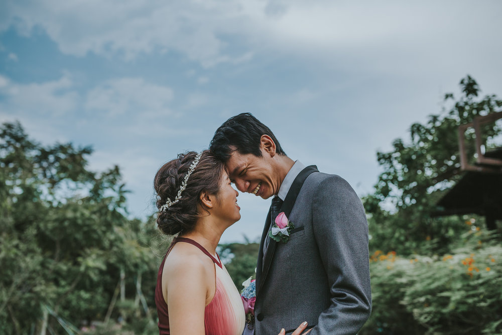 WeddingDay_SzeYi&Emily-3584.jpg