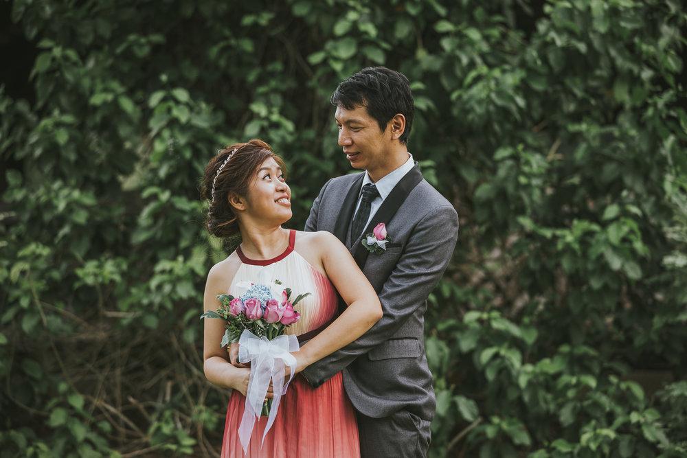 WeddingDay_SzeYi&Emily-9867.jpg