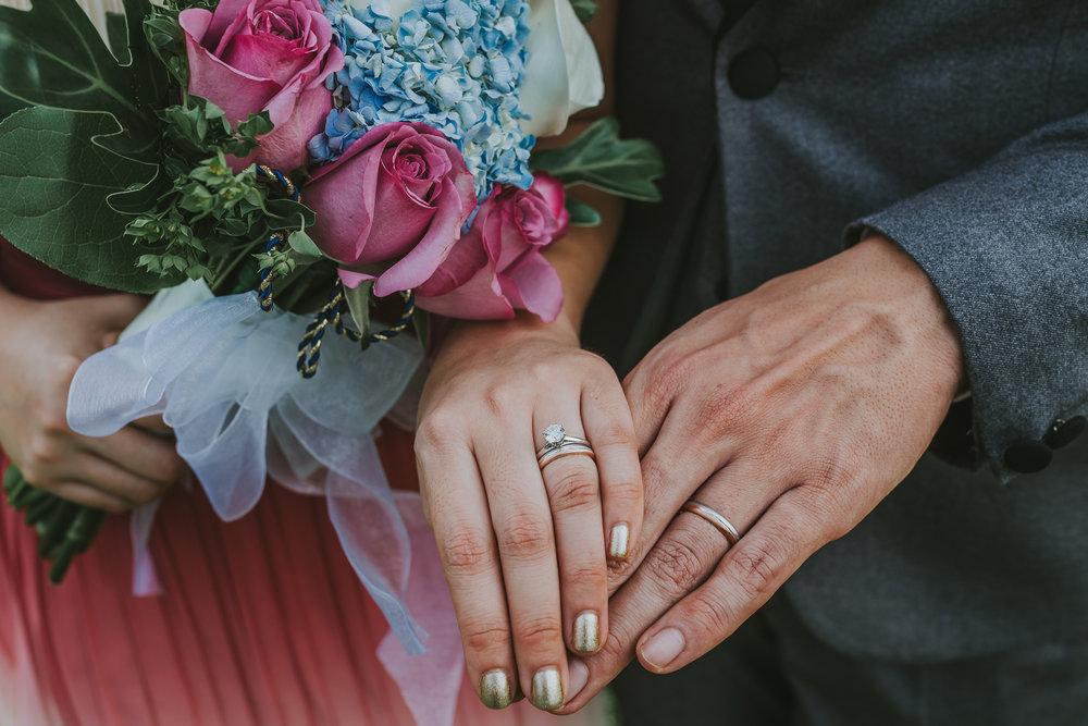 WeddingDay_SzeYi&Emily-3591.jpg