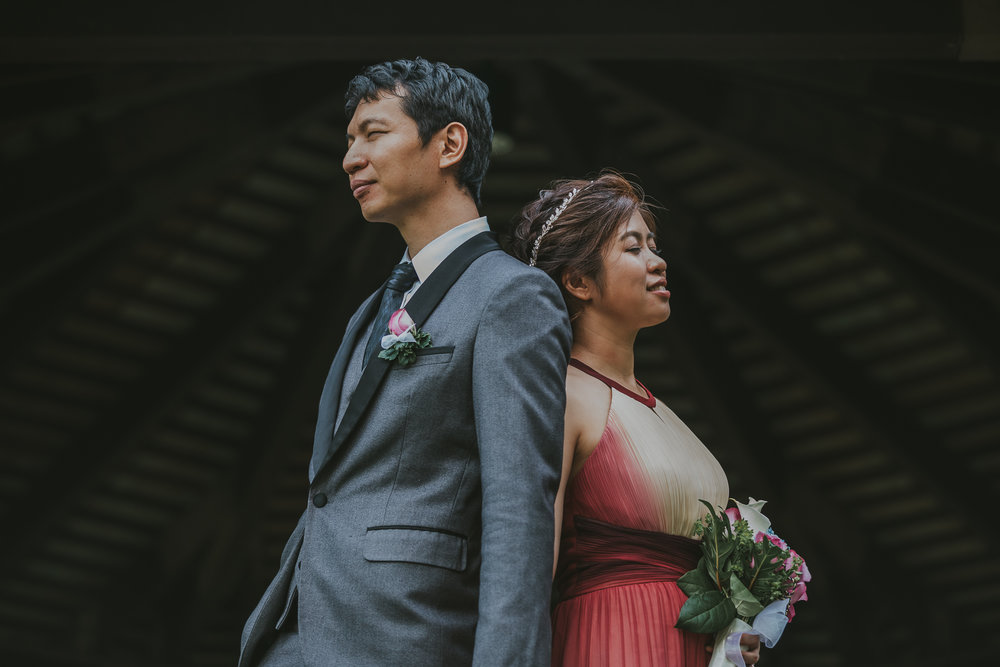 WeddingDay_SzeYi&Emily-9873.jpg