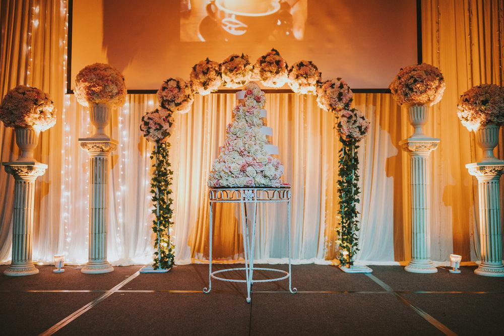 WeddingDay_SzeYi&Emily-0192.jpg