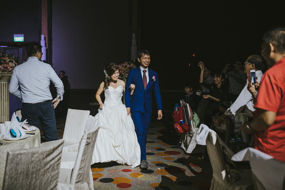 WeddingDay_SzeYi&Emily-0221.jpg