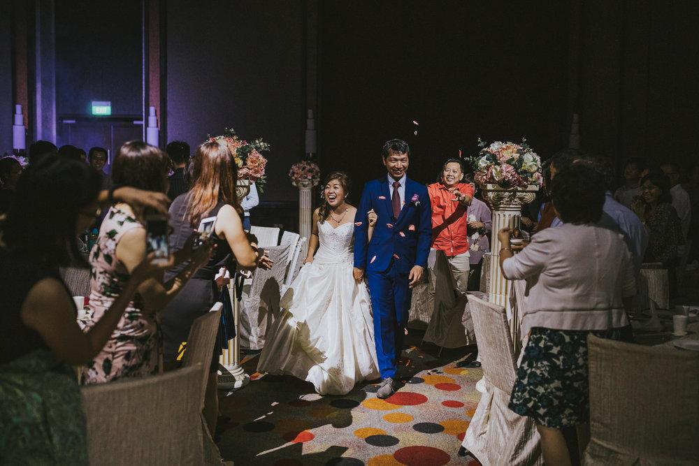WeddingDay_SzeYi&Emily-0225.jpg